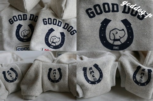 gooddog-p.jpg