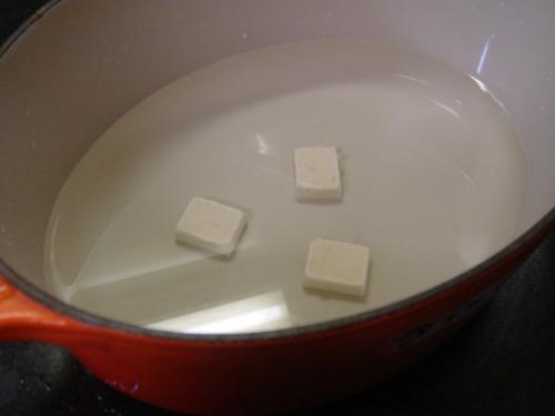 2鍋キューブ