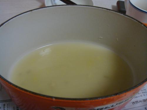 鍋キューブ6