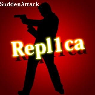 Repl1ca4.jpg