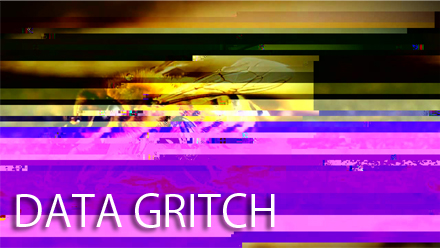 Data-Glitch-Sample-Image-3.jpg