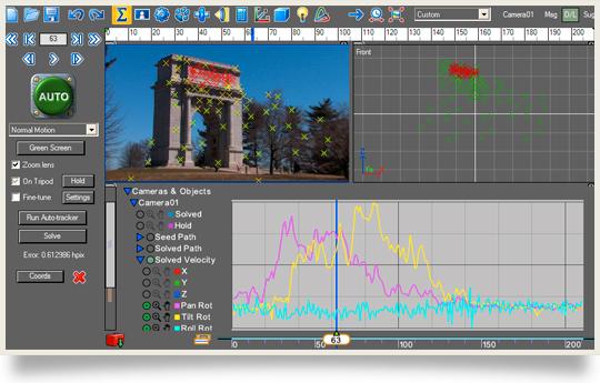 Syntheyes-2011-previews-at-siggraph.jpg