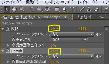 default01_20110515180937.jpg