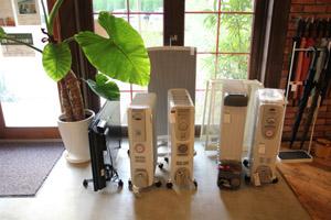 20111010暖房器具
