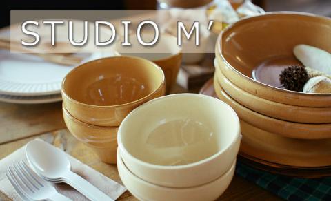 img_studiom_top.jpg