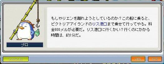 201004014.jpg