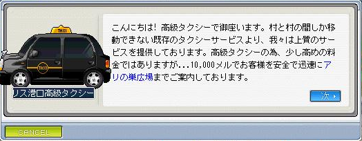201004101.png