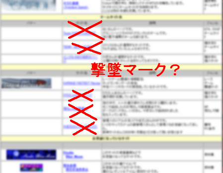 201004222.png
