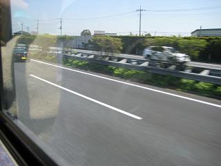 201005042.jpg