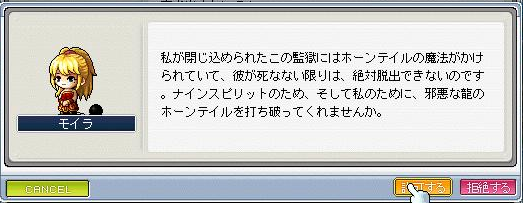 201005303.png