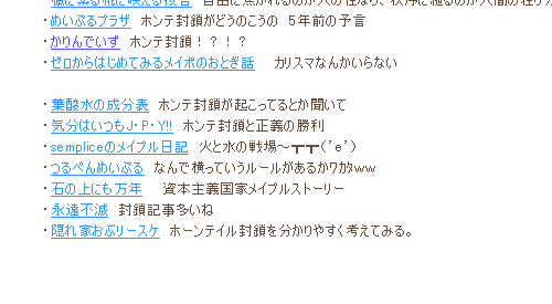 201006011.png