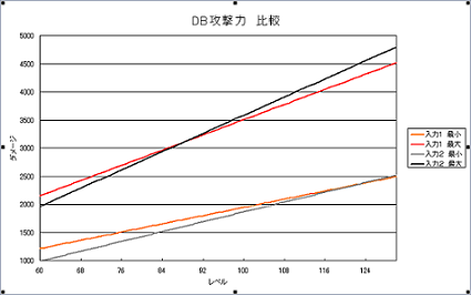 201008202.png
