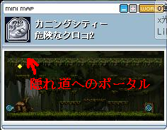 201008244.png