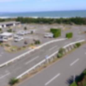 201009131.jpg