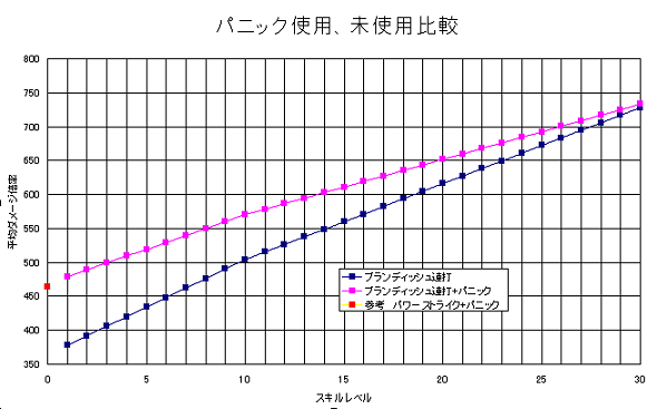 201009184.png