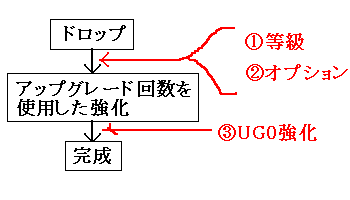 2010100202.png