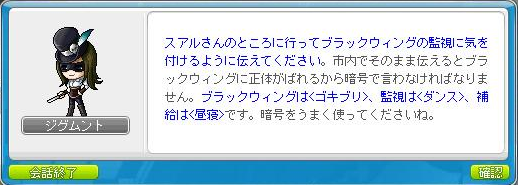 201012283.png
