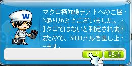 201101304.png