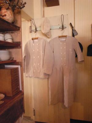 さおりさんの服2