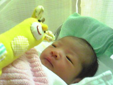 20103mayuri4.jpg