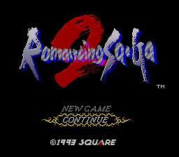 Romancing SaGa 2 (J).0