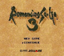 Romancing SaGa 3 (J) (V1.1).0