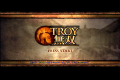 troy_1.png