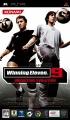 ワールドサッカー ウイニングイレブン9 ユビキタスエボリューション amazon.co.jp カスタマーレビューへ