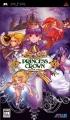 PRINCESS CROWN プリンセスクラウン amazon.co.jp カスタマーレビューへ