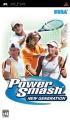 Power Smash New generation