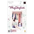 MyStylist.jpg