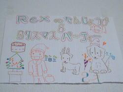 rex011224a.jpg