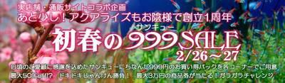 201102shoshun_999sale-thumbnail2.jpg