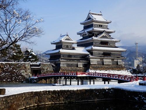 松本城 (66)