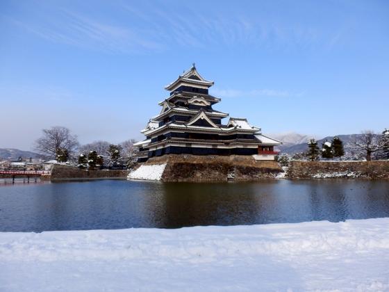 松本城 (82)