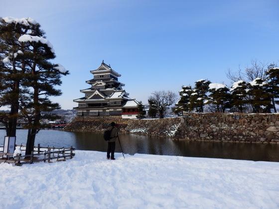 松本城 (89)