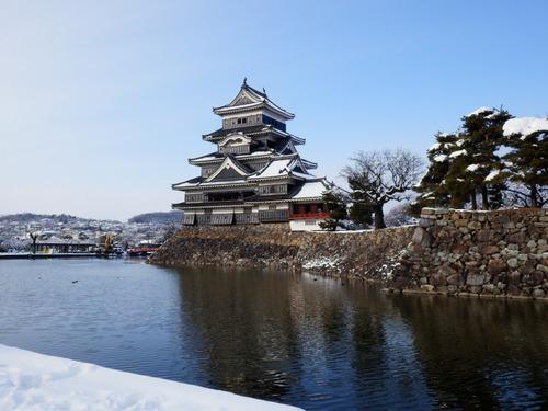 松本城 (92)