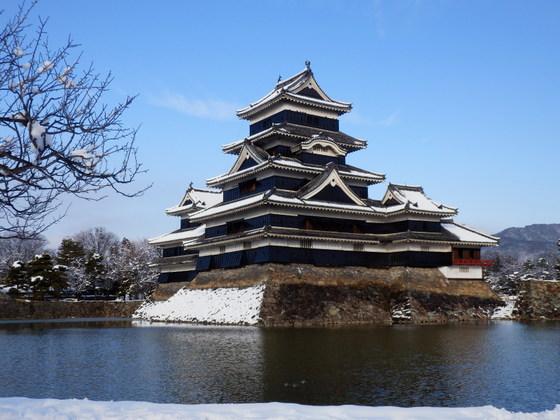 松本城 (78)