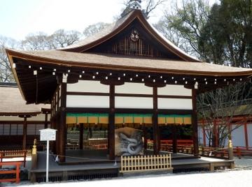 京都 (11)