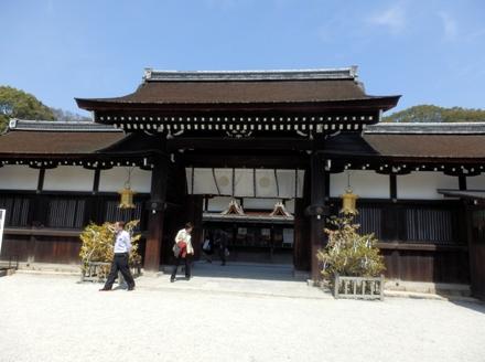 京都 (14)