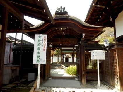 京都 (22)