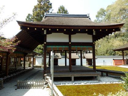 京都 (24)
