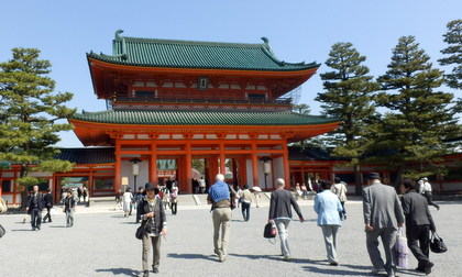 京都 (2)