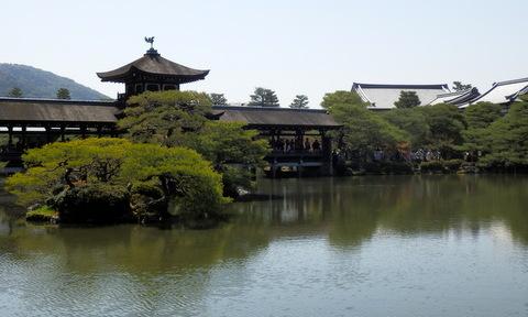 京都 (30)