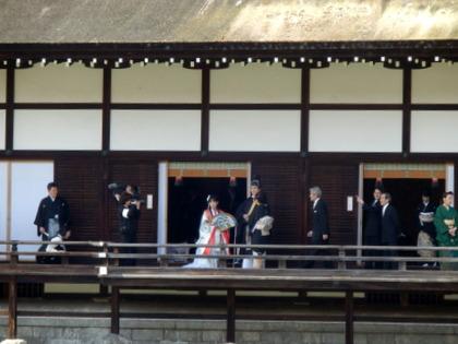 京都 (33)