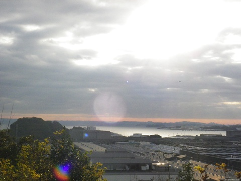 20121223_1_8.jpg