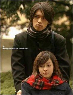 1+Ichi+Rittoru+no+Namida0.jpg