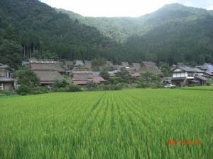 813miyama2.jpg