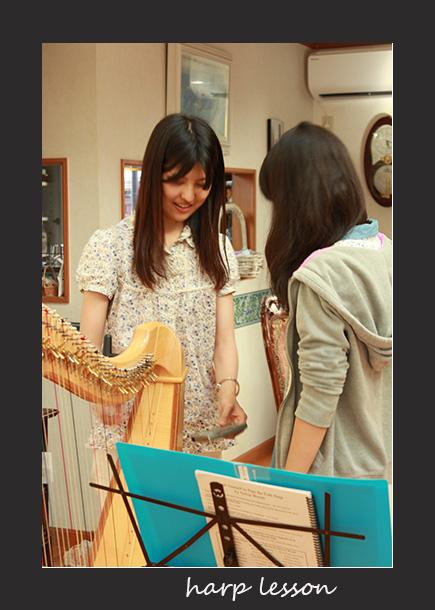harp-lesson1.jpg