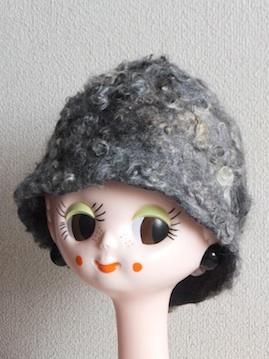 20130320帽子01